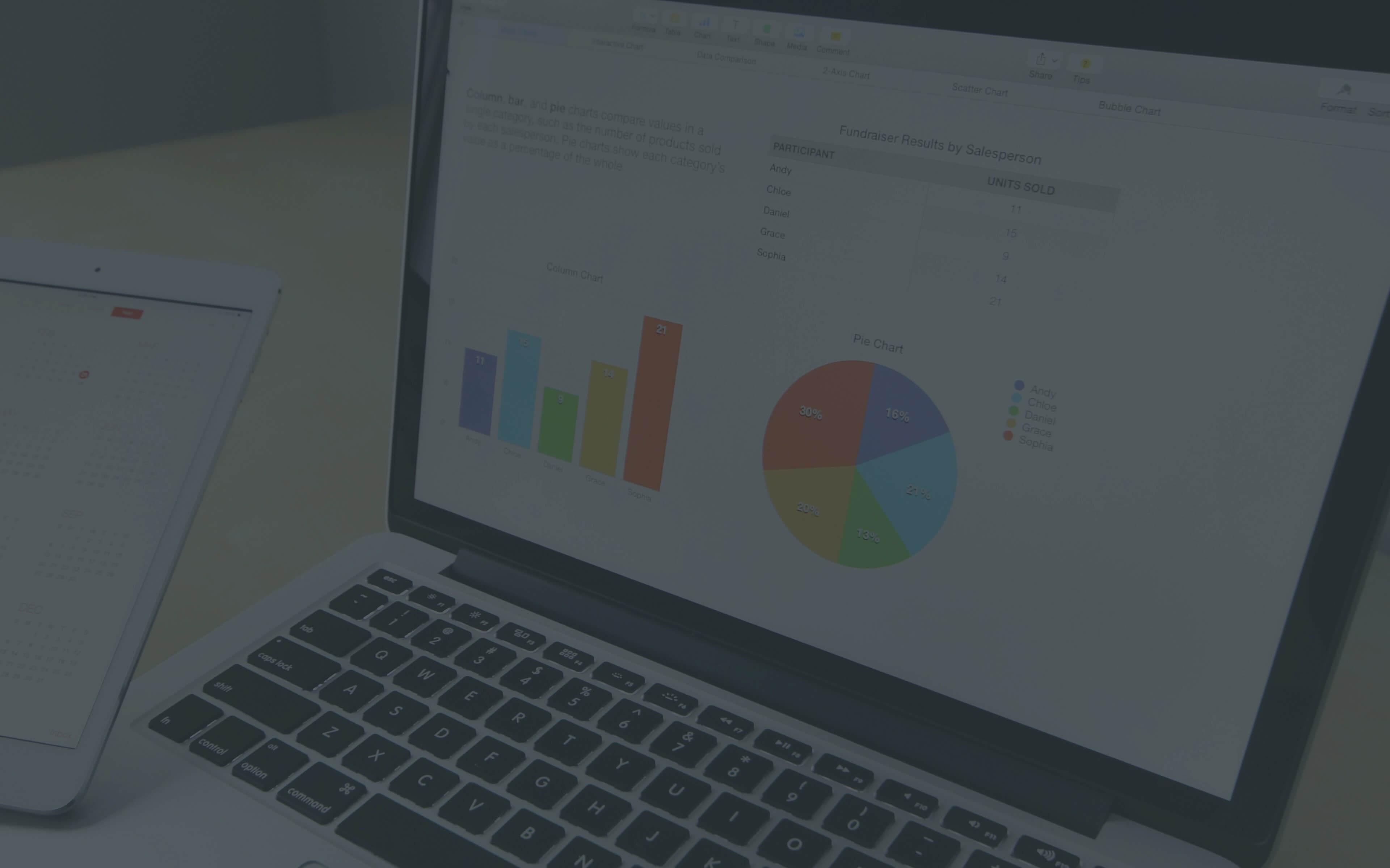 Audyt IT i ocena poziomu bezpieczeństwa informatycznego firmy