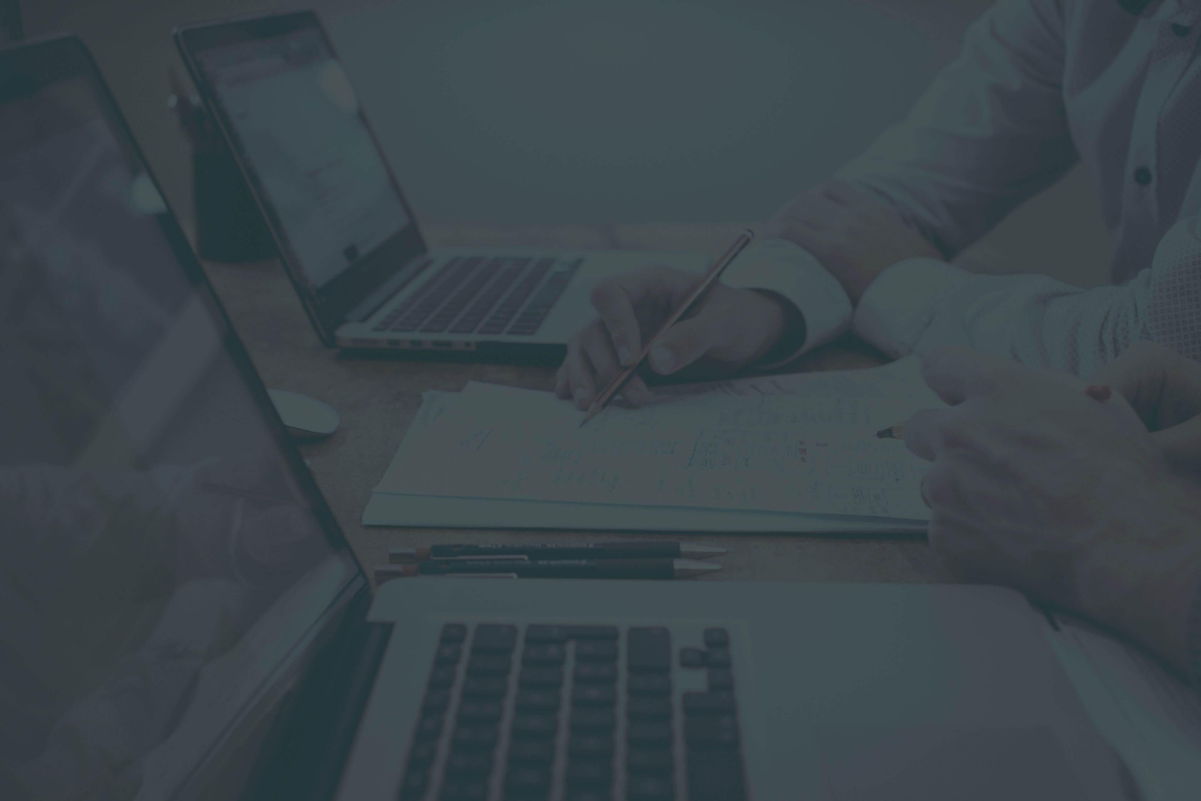 Doradztwo informatyczne i konsulting IT dla firm z Wrocławia