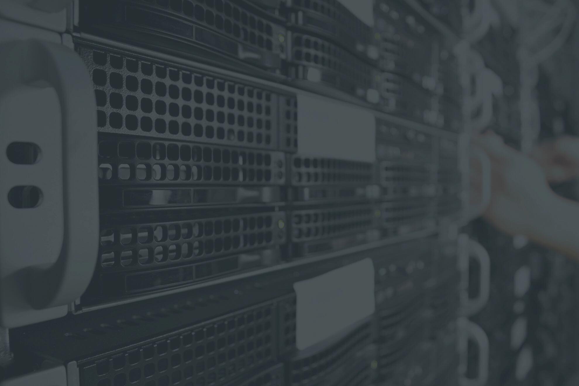 Wdrożenia informatyczne i modernizacje systemów informatycznych